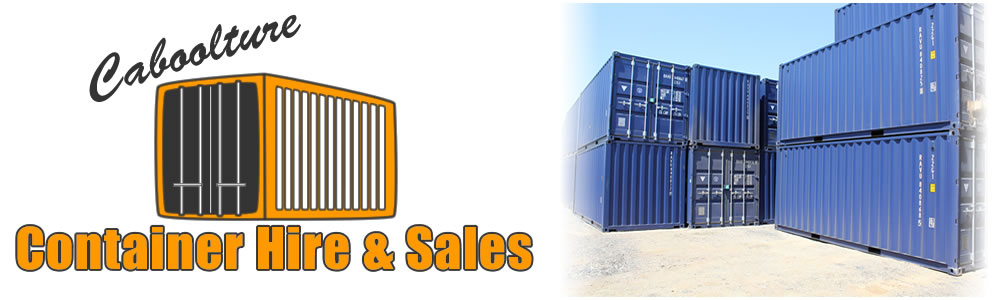 dvt-container-transport-brisbane